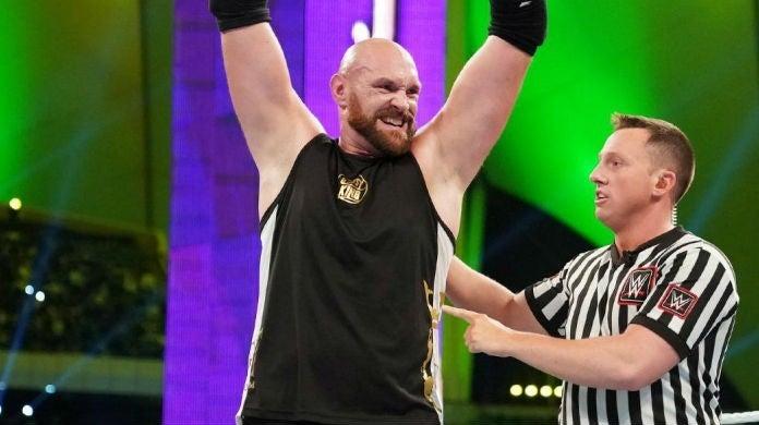 Tyson-Fury-WWE