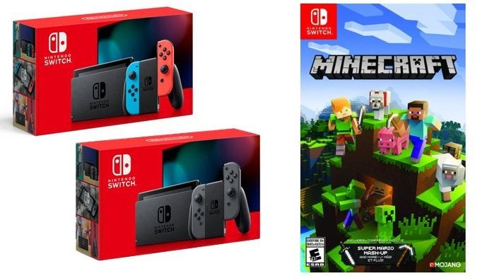 walmart-nintendo-switch-minecraft-bundle
