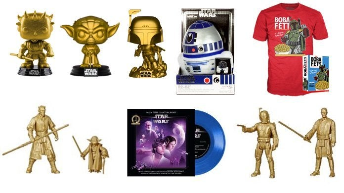 walmart-star-wars-saga-series-top