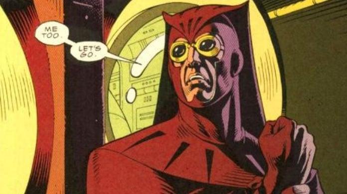 watchmen-nite-owl