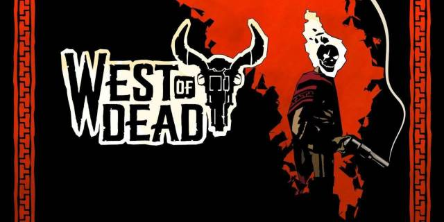 Raw Fury Announces West of Dead