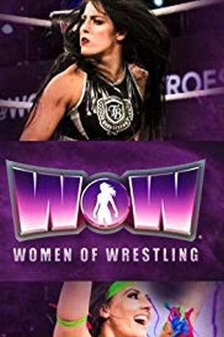 women_of_wrestling_default