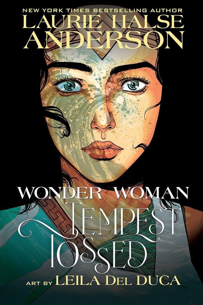 Wonder-Woman-Tempest-Tossed-1