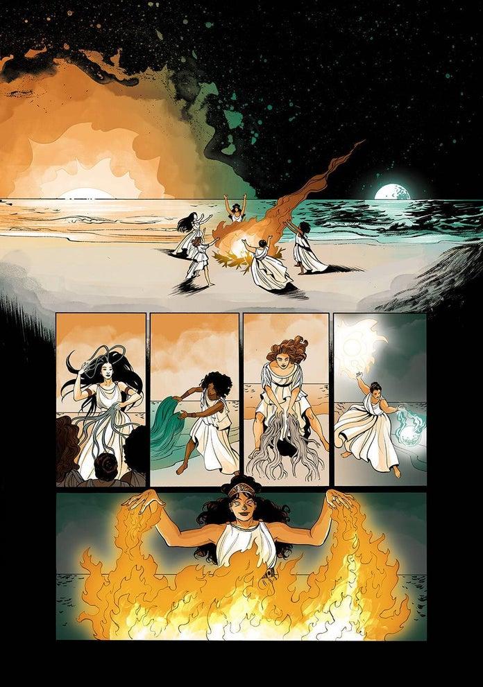Wonder-Woman-Tempest-Tossed-2