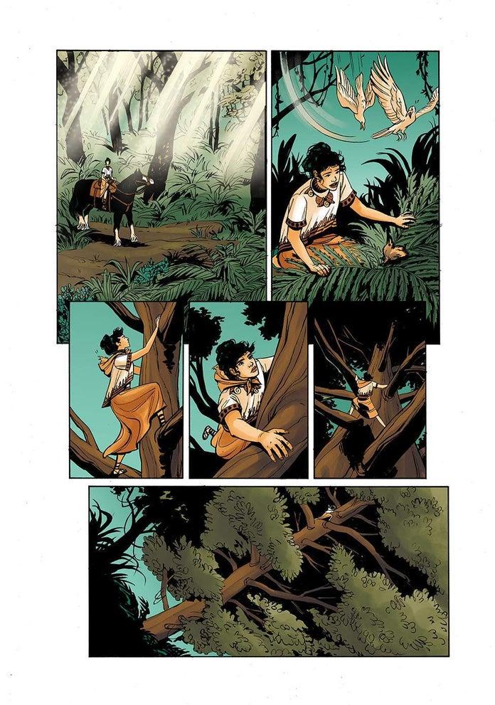 Wonder-Woman-Tempest-Tossed-3
