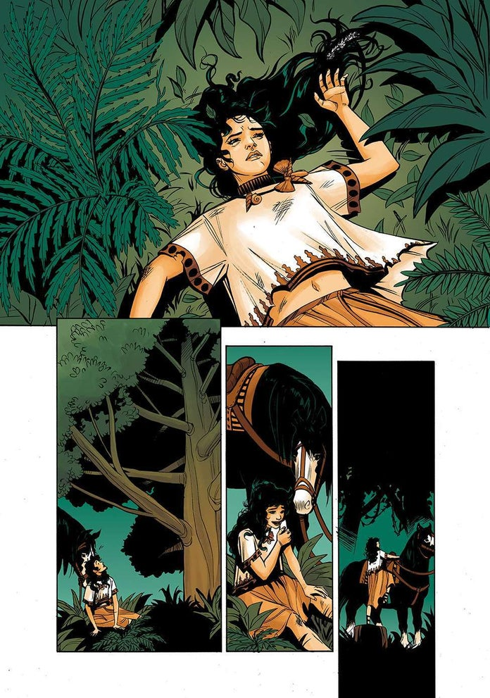 Wonder-Woman-Tempest-Tossed-5