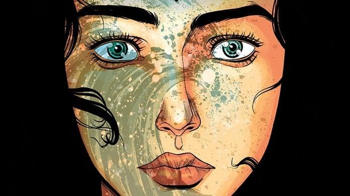 Wonder-Woman-Tempest-Tossed-Header