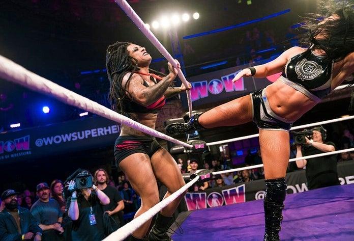 WOW-Women-of-Wrestling-Season-Finale-1