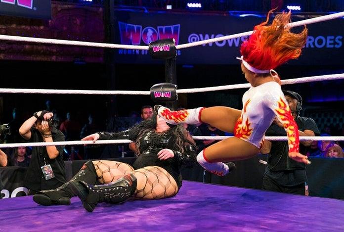 WOW-Women-Of-Wrestling-Season-Finale-2