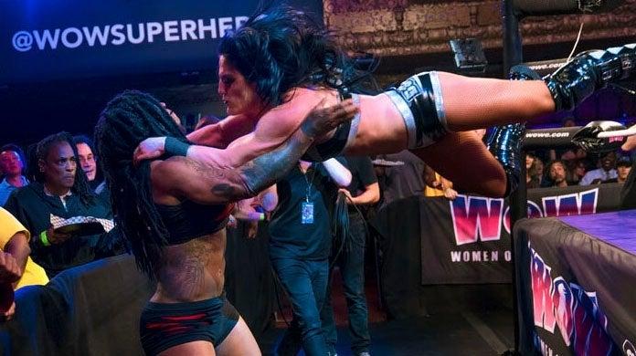 WOW-Women-of-Wrestling-Tessa-Blanchard-Beast-Header
