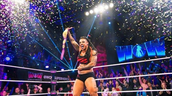 WOW-Women-of-Wrestling-The-Beast-World-Champion