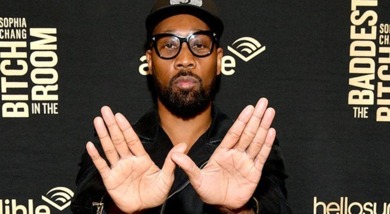 RZA Wants to Reunite Wu-Tang Clan for RATM Tour