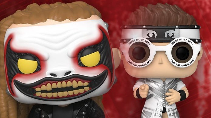 WWE-Funko-POP-The-Fiend-Miz-Header