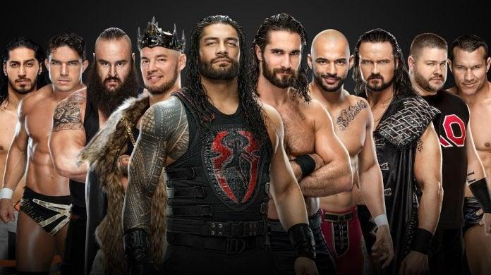 WWE-Survivor-Series-2019