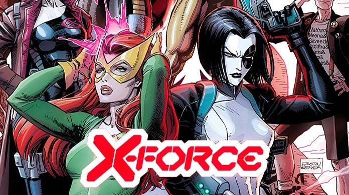 X-Force-1-Did-Marvel-Just-Kill-Spoiler-Header