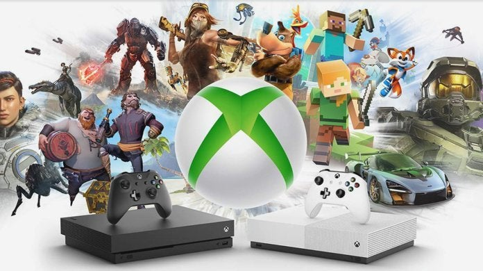 xbox-all-access-top