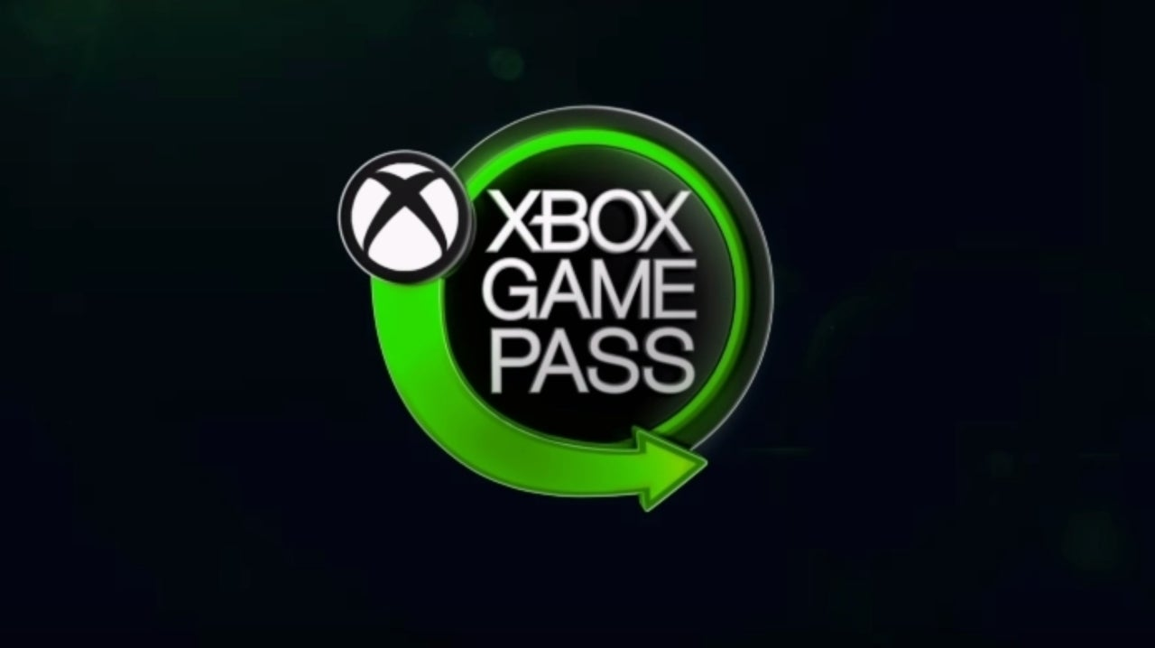 Xbox Game Pass: Every Game Leaving This Month