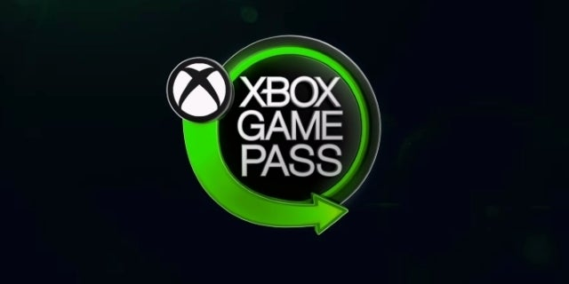 Xbox Game Pass Adds New Final Fantasy and Wolfenstein Games Today