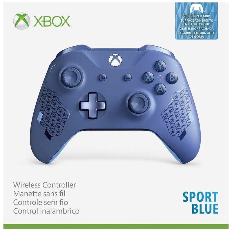 xbox sport controller