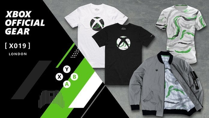 xbox-xo19-apparel