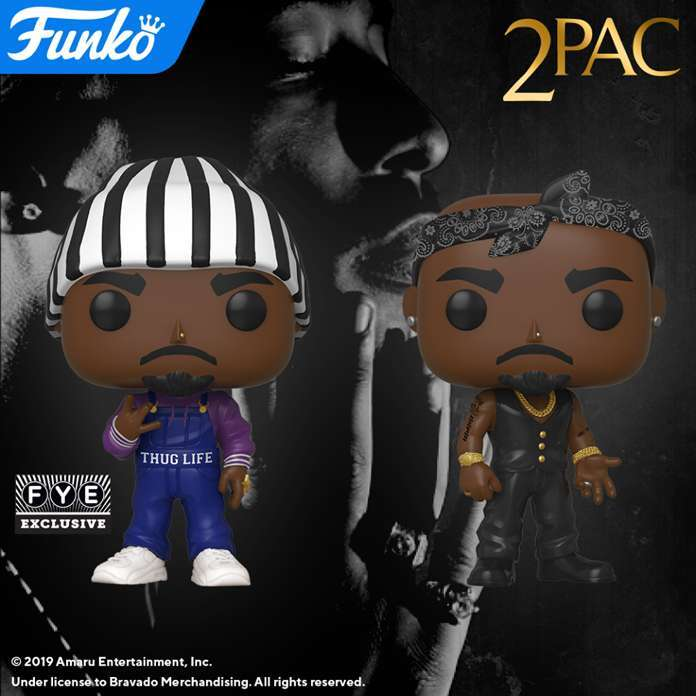 2pac-funko