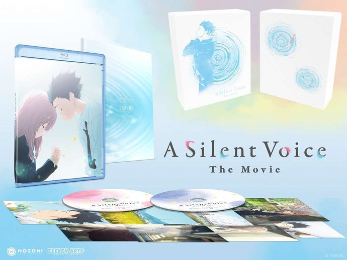 742617191220_anime-a-silent-voice-limited-edition-blu-ray-primary