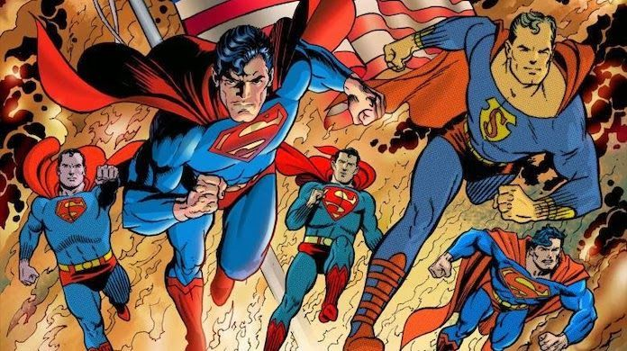 adventures-of-superman-jon-bogdanove