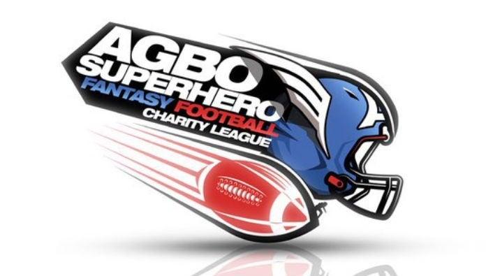 AGBO-superhero-fantasy-league