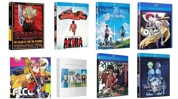 amazon-anime-sale-top