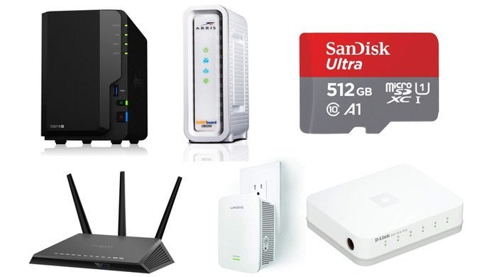 amazon-networking-storage-sale-top