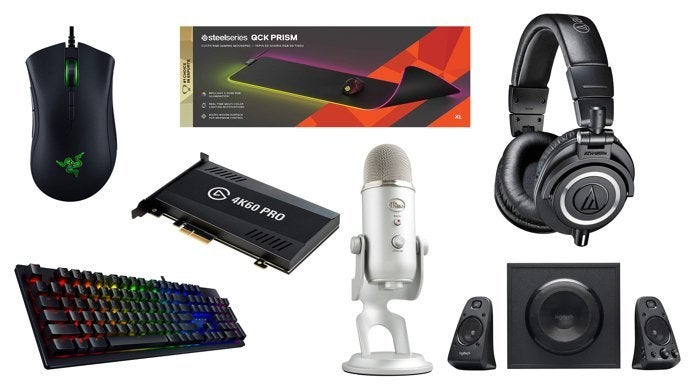 amazon-pc-gaming-and-streaming-sale