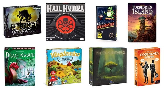 amazon-strategy-board-game-sale