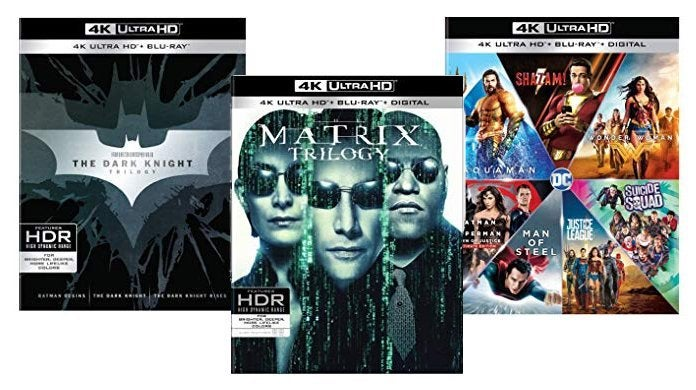 amazon-warner-bros-blu-ray-sale