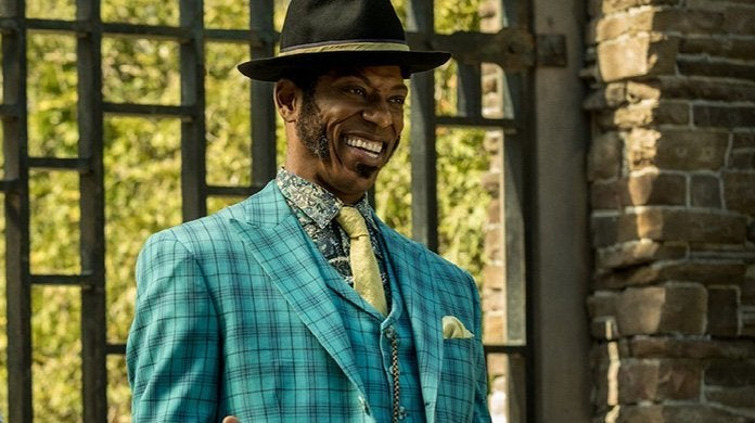 american gods mr nancy orlando jones