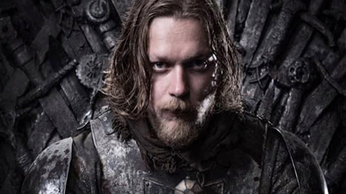 Andrew-Dunbar-Game-of-Thrones