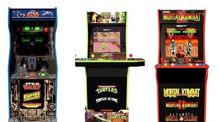 arcade1up-sale