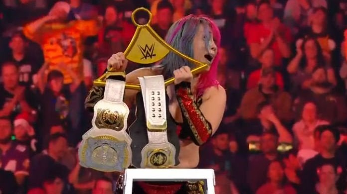 Asuka-TLC-Tag-Titles