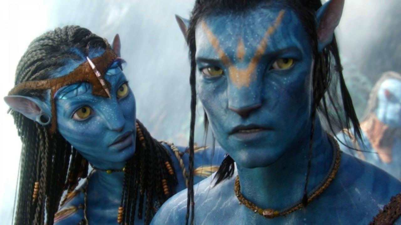 Avatar Game Still in Development at Ubisoft