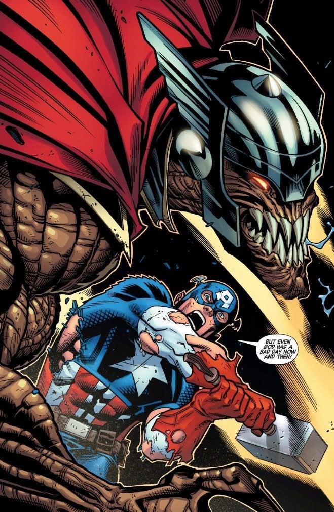 Avengers-28-Captain-America-Thor-Hammer-2