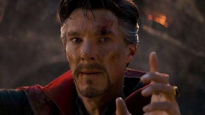 avengers-endgame-doctor-strange
