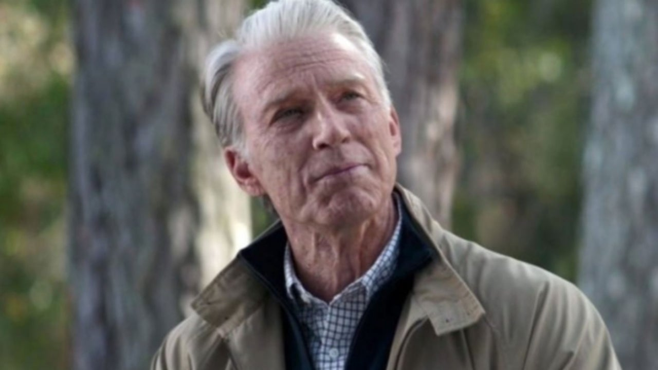 Avengers: Endgame Script Confirms Old Captain America's Age and the Year He Returned to Peggy