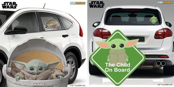 baby-yoda-car-decals