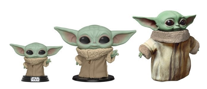 baby-yoda-funko-pop-and-plush