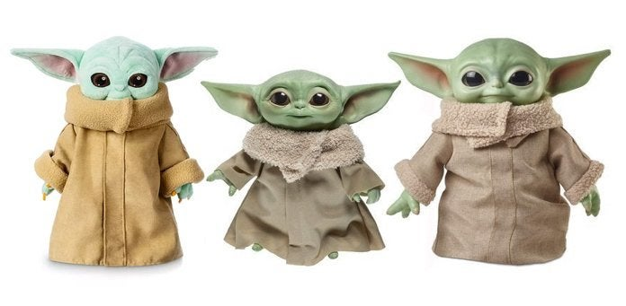 baby-yoda-plush-options