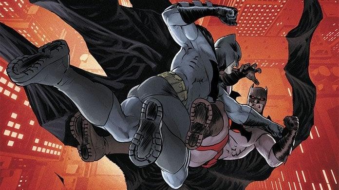 batman 84 flashpoint thomas wayne