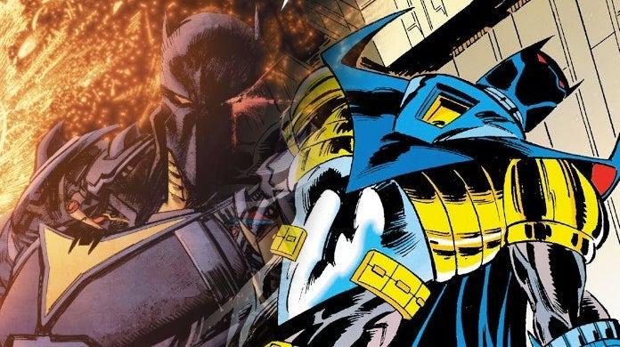 Batman-Knightfall-Costume-Redesign-Header
