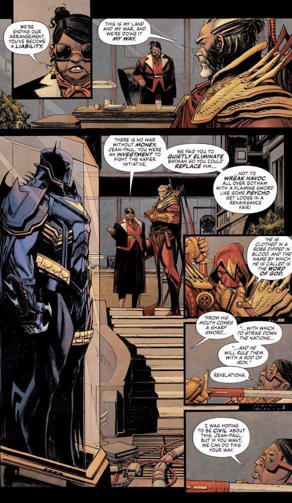 Batman-Knightfall-Suit-Redesign-1