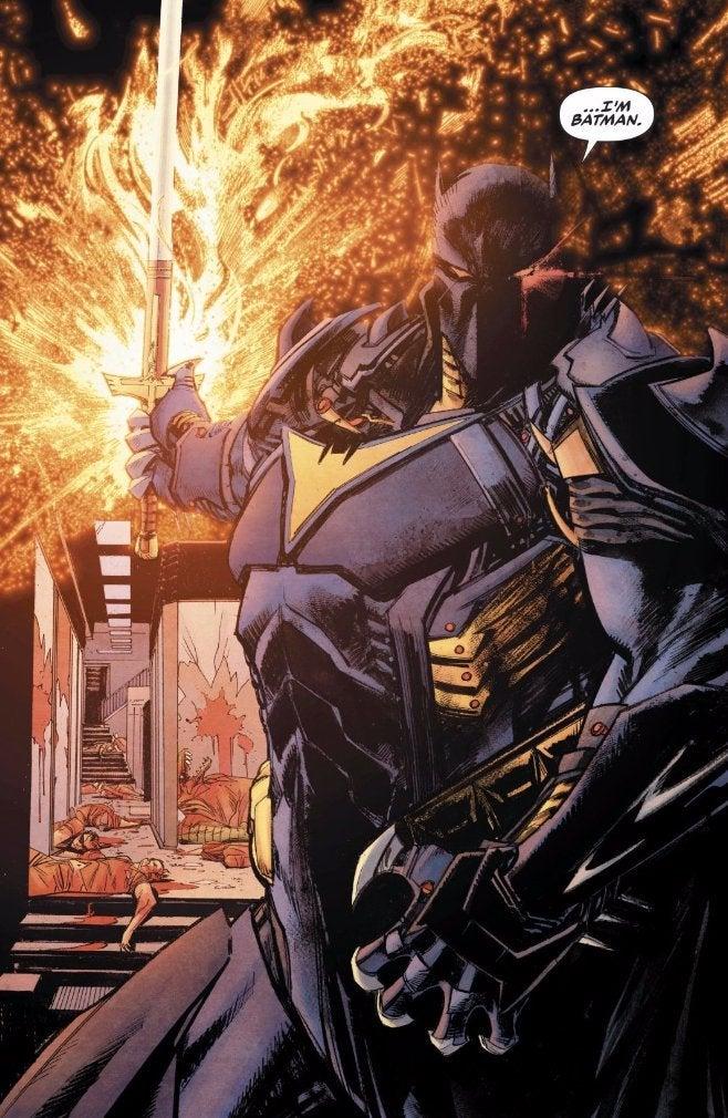 Batman-Knightfall-Suit-Redesign-2