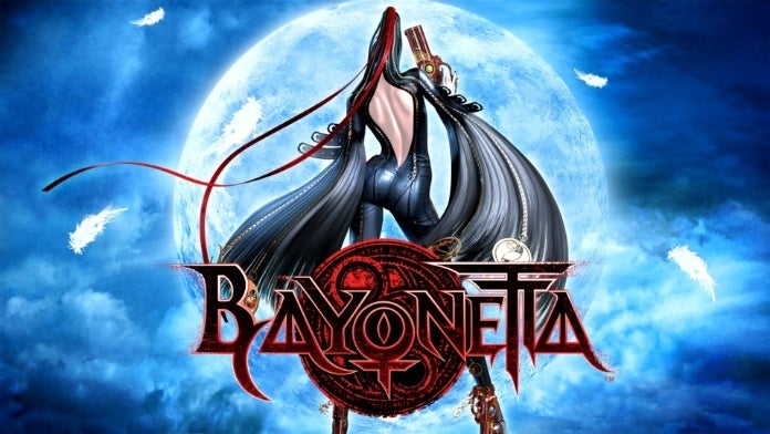 bayonetta cropped hed