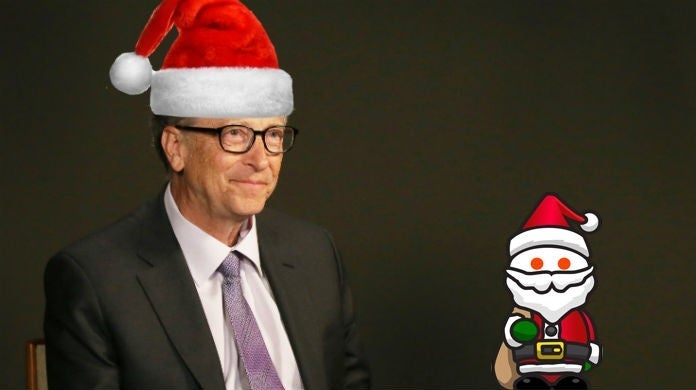 bill-gates-secret-santa-2019